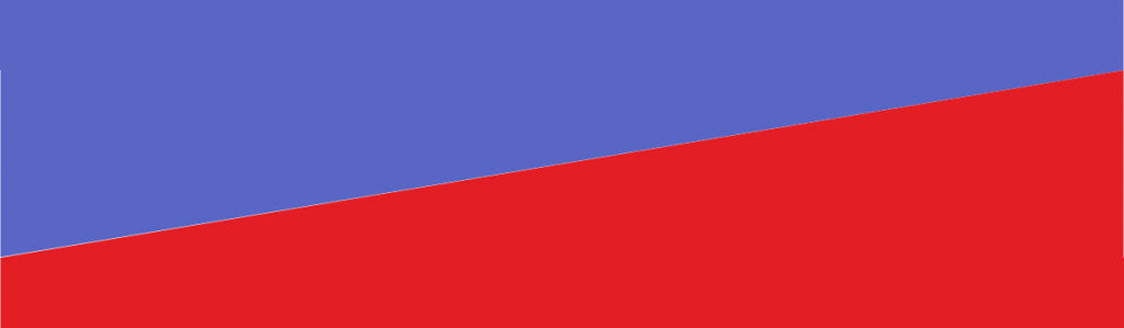 Вологодская областная организация Российского профсоюза работников промышленности